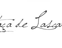 Vataça de Lascaris