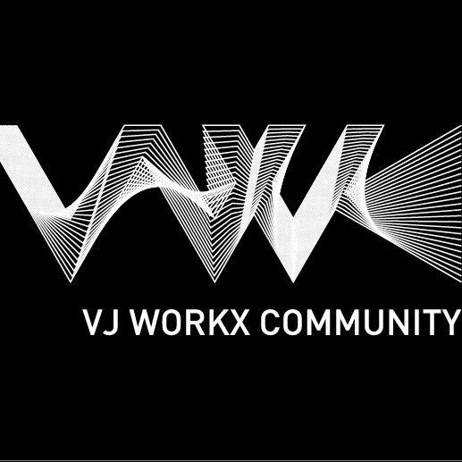 VJ Workx Community