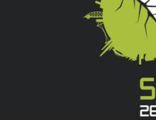 Congresso SIM – Sustentabilidade