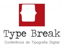 Type Break Conference