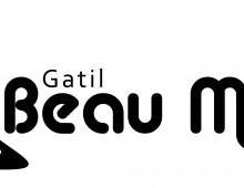 Gatil Beau Monde