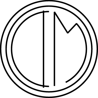 DMdesign