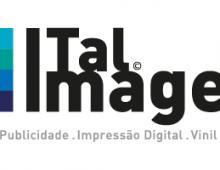 TalImagem