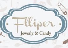 Flliper Bijuteria