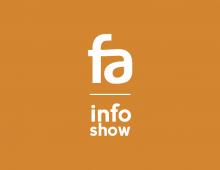 FA Info Show