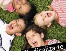 Campanha 2011 SDPGL