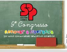 Congresso 2011 SDPGL