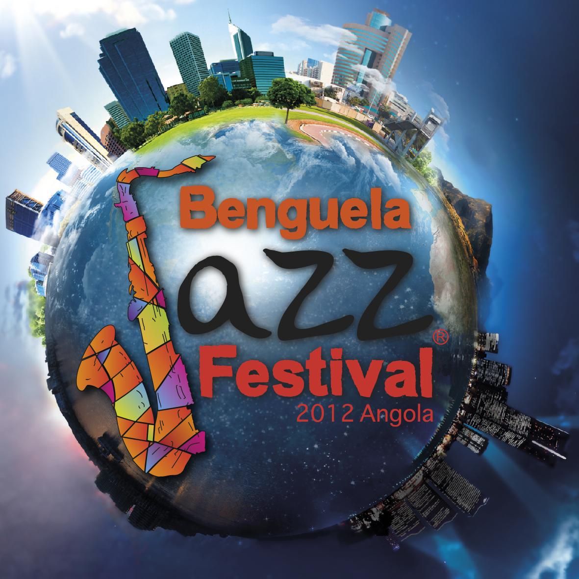 Benguela Jazz Festival