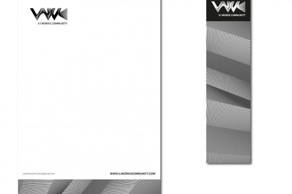 vjworkx4-01