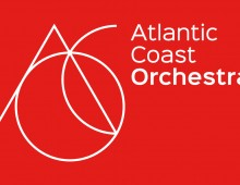 Atlantic Coast Orchestra