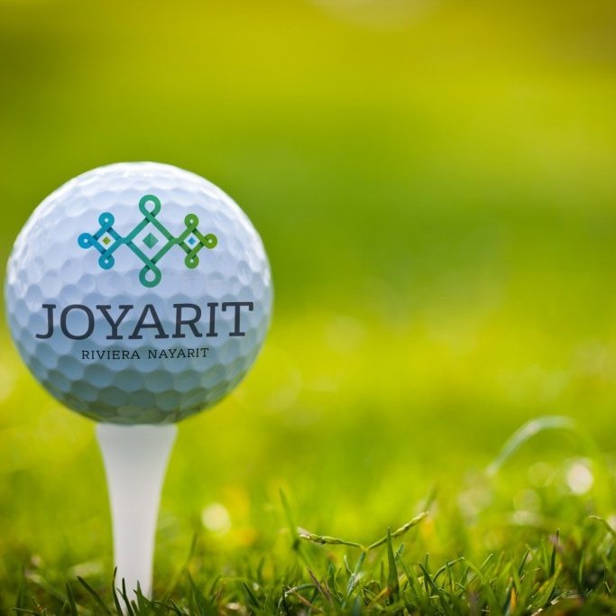 Joyarit – Riviera Nayarit Resort