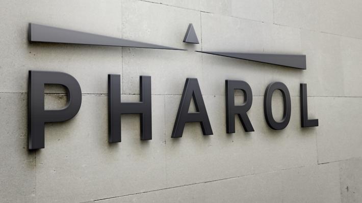 Pharol, uma marca para a PT