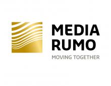 MEDIA RUMO – Angola