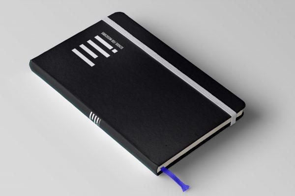 Notebook V01