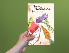 Manual de Agricultura Sustentável Jerónimo Martins