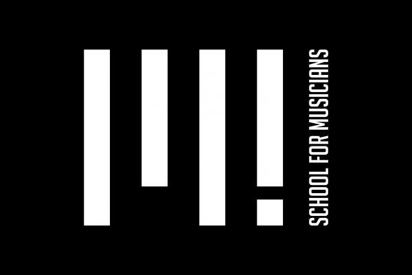 MSFM_logo_branco-01