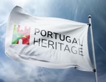 Portugal Heritage