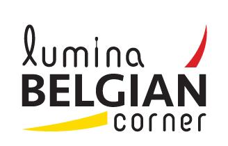 BELGIAN_CORNER_LOGO-01
