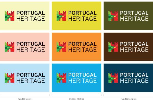 PORTUGAL_HERITAGE_MANUAL_DE_NORMAS_GRÁFICAS-11