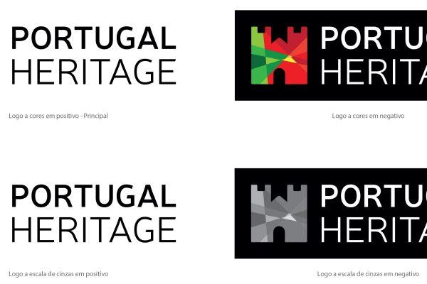 PORTUGAL_HERITAGE_MANUAL_DE_NORMAS_GRÁFICAS-6