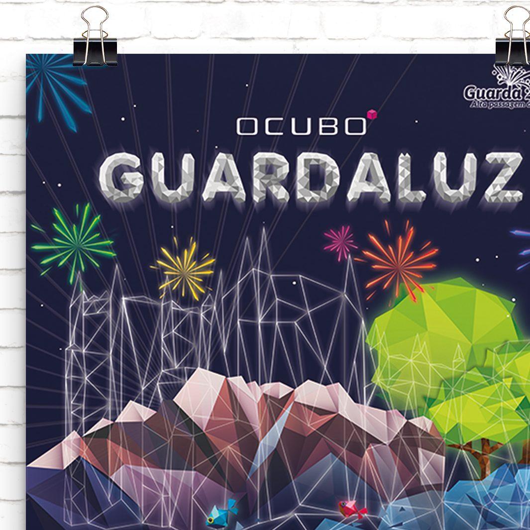 OCUBO – Imagens de Comunicação