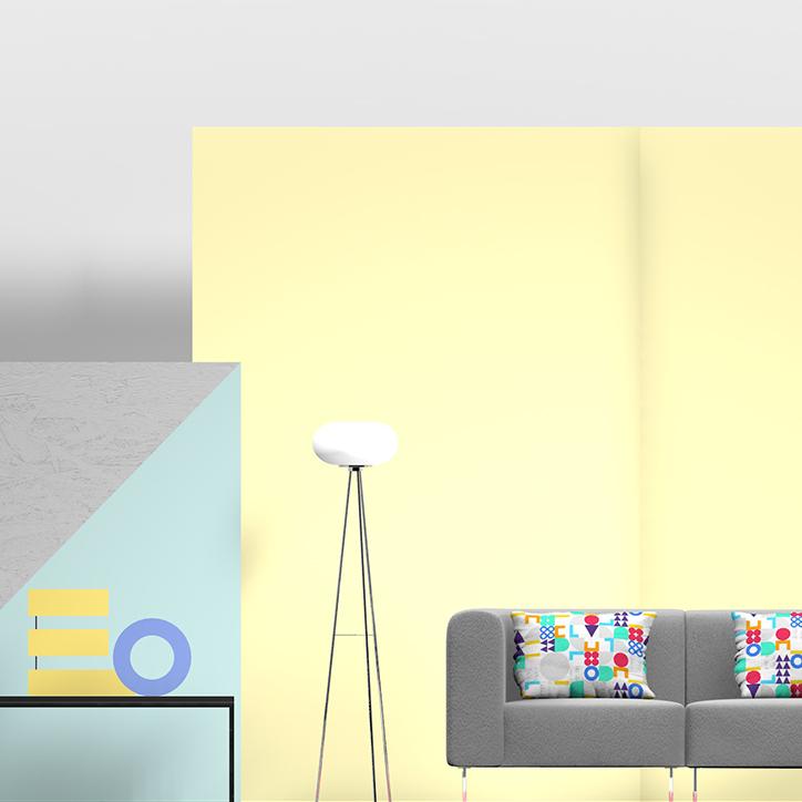 Cenário Entrevistas Europalco