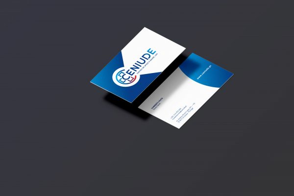 Cartões_mockup