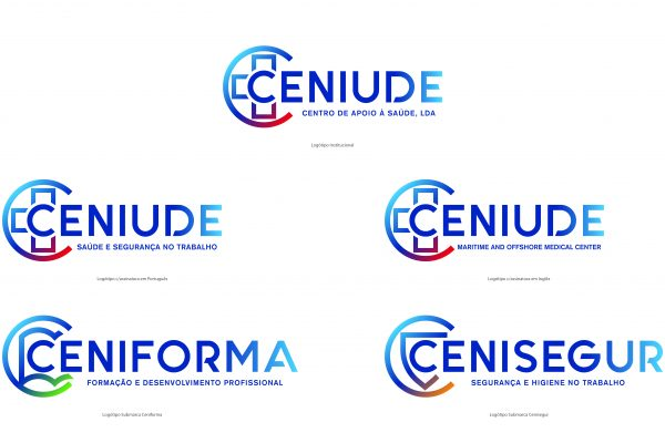 Ceniude logos-01