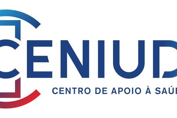 Ceniude_Rebranding 2019_Institucional_RGB