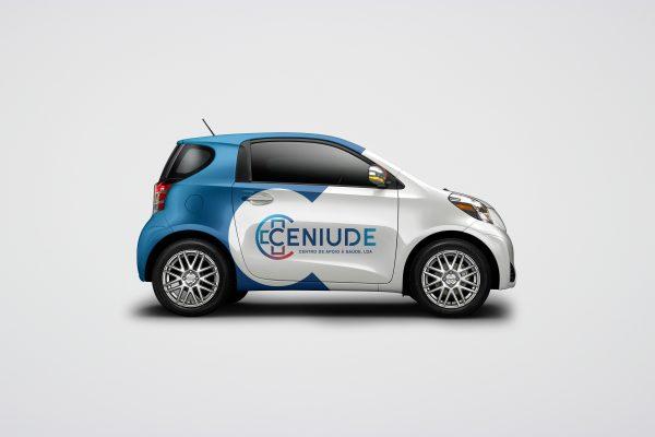 Cenuide_carro_2