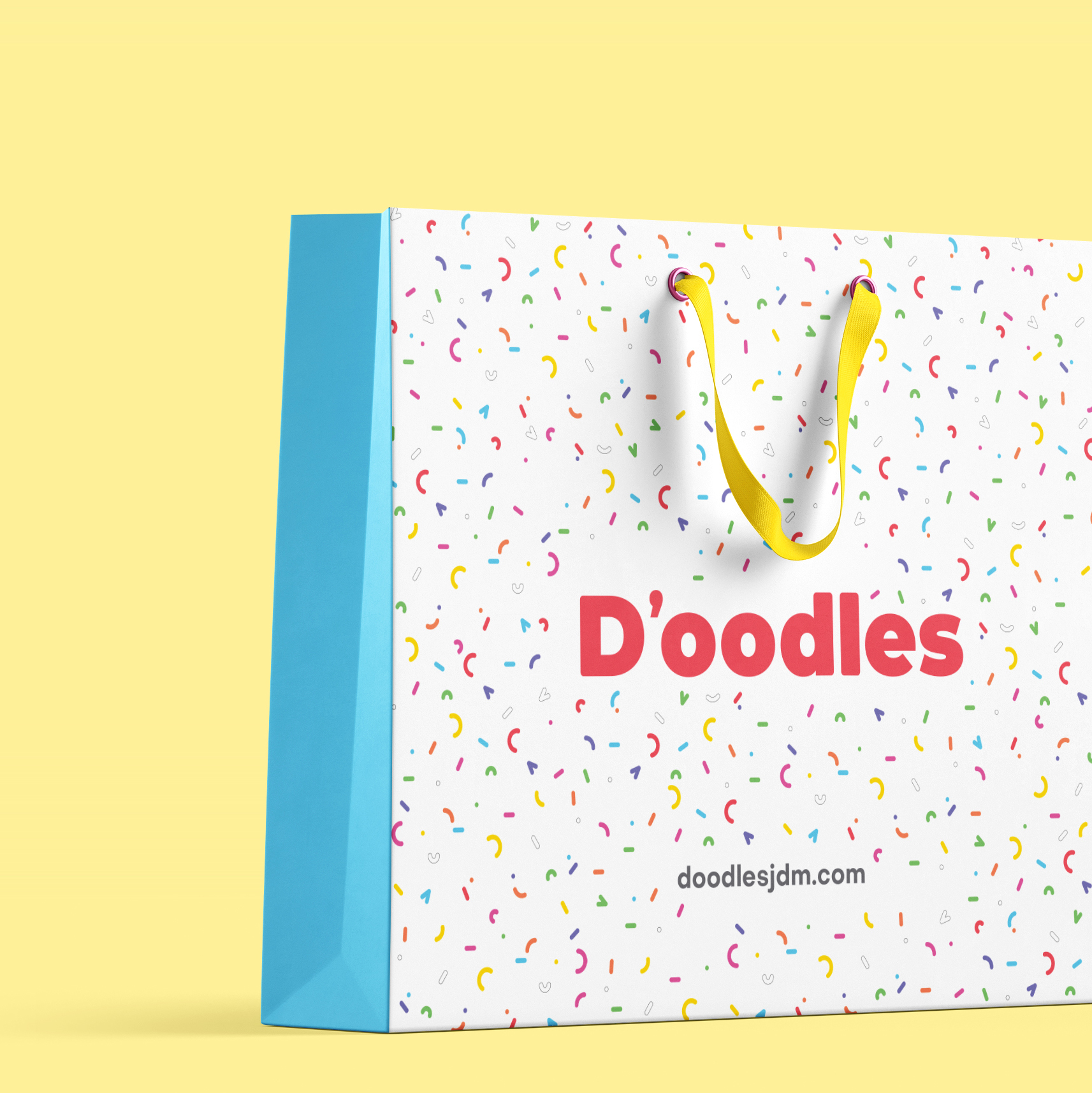 D'oodles